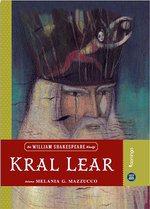 Kral Lear / Hepsi Sana Miras Serisi 8