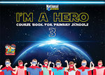 I'am A Hero 3