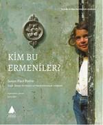 Kim Bu Ermeniler