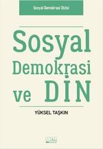 Sosyal Demokrasi ve Din