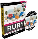 Ruby Programlama