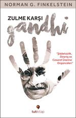 Zulme Karşı Gandhi