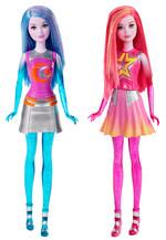 Barbie Brb Uzay Macerası - Uzay Takımı Dlt27