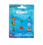 Finding Dory Dory Collectible (BFD36360)