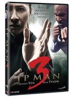 Ip Man3