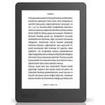 Kobo Aura E-kitap Okuma Cihazı