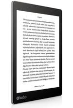 Kobo Aura ONE E-kitap Okuma Cihazı