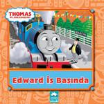 Thomas ve Arkadaşları - Edward İş Başında