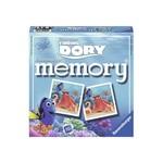 Ravensburger Memory Dory 212194