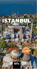 Istanbul - Travel Different