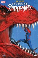 Avenging Spider - Man 6