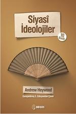 Siyasi İdeolojiler