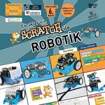 Çocuklar İçin Scratch ile Robotik