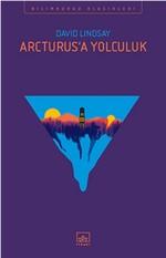 Arcturus'a Yolculuk