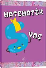 Matematik 5 Yaş