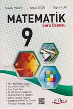 Oran 9. Sınıf Matematik Soru Deposu