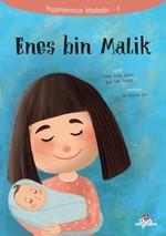 Peygamberimiz'in Arkadaşları 4 - Enes Bin Malik