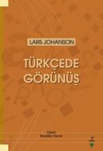 Türkçede Görünüş