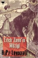 Erich Zann'ın Müziği