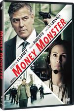 Money Monster - Para Tuzağı