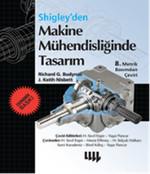 Makine Mühendisliğinde Tasarım - Ekonomik Baskı
