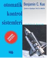 Otomatik Kontrol Sistemleri - Ekonomik Baskı
