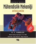 Mühendislik Mekaniği Dinamik - Ekonomik Baskı
