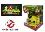 Ghostbusters Slime Gel 400gr SV12988
