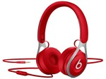 Beats,APL, EP, OE, Red - BT.ML9C2ZE.A