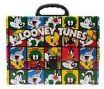 Kutu Dosya  Looney Tunes Saplı (Lt2500)