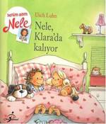 Benim Adım Nele-Nele Klara'da Kalıyor
