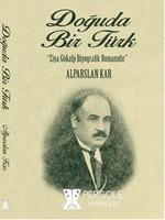 Doğuda Bir Türk