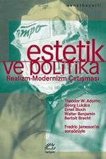 Estetik ve Politika
