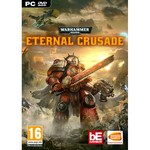 Warhammer 40K: Eternal Crusade PC