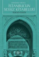 İstanbul'un Sessiz Kitabeleri