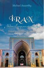 İran-Aklın İmparatorluğu
