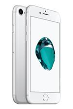 iPhone 7 128 GB Silver Akıllı Telefon MN932TU/A
