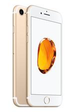 iPhone 7 128 GB Gold Akıllı Telefon MN942TU/A