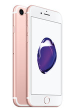 iPhone 7 128 GB (Apple Türkiye Garantili) Rose Gold