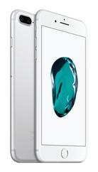 iPhone 7 Plus 32 GB Silver Akıllı Telefon MNQN2TU/A