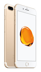 iPhone 7 Plus 128 GB Gold Akıllı Telefon MN4Q2TU/A