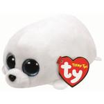 TY Peluş - Teeny Slippery Seal Reg Ty42136