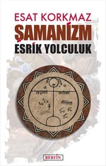 Şamanizm