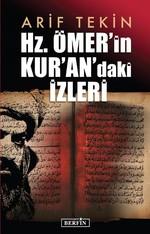Hz. Ömer'in Kur'an'daki İzleri