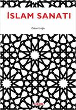 İslam Sanatı