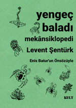 Yengeç Baladı