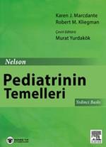 Nelson Pediatrinin Temelleri