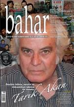 Berfin Bahar Dergisi Sayı: 224 Ekim 2016