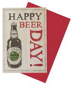 Legami Beerday Kart K056380