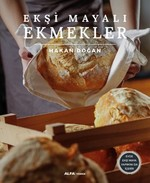Ekşi Mayalı Ekmekler